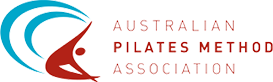 Australian Pilates Method Association